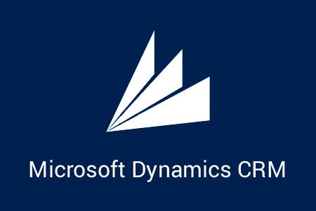 Microsoft Dynamics Navision Nav - SourceEdge