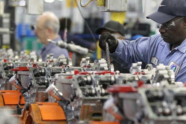 bg-manufacturing